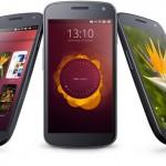 «Canonical» prezentē «Ubuntu» operētājsistēmu mobilajiem tālruņiem