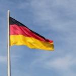 Par ko runā virtuvē Vācijā?