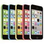 «Apple» atklāj plašākai sabiedrībai savu nabaga radinieci