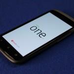 Vai mobilo telefonu evolūcija ir beigusies?