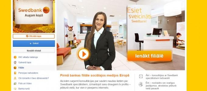 swedbank_interneta_fil