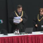 Aizliegums fiksēt tiesas sēdes gaitu ar tehniskajiem palīglīdzekļiem ir bezjēdzīgs