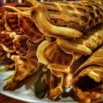 Vafeles